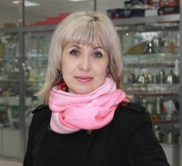 Нина Помазкина, 20 января , Туринск, id107405023