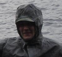 Игорь Федоров, 25 июля 1979, Саратов, id155873533