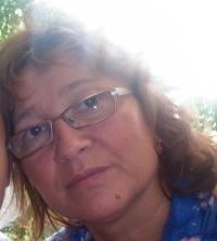 Валентина Николаевна, 4 февраля 1961, Саратов, id177518604