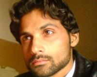 Faysal Baloch