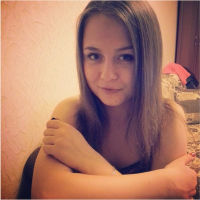 Даша Ашихмина, 21 марта , Барнаул, id27701155