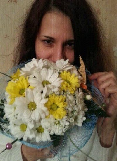 Нафиса Гайсина, 19 мая , Альметьевск, id141322272