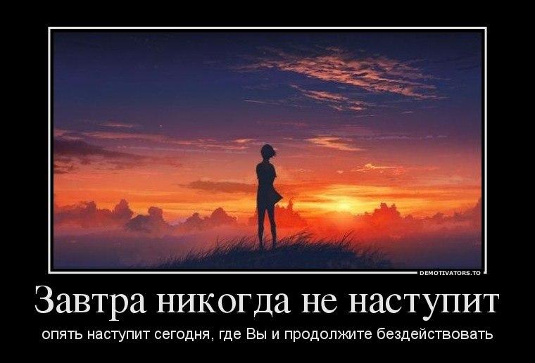 Говорить, деревня мордовское афонькино погибли вов конце