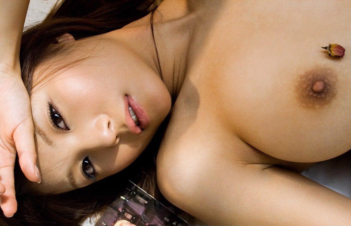 Японский секс фотогалерея 1 фотография