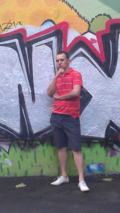 Инсаф Галиев, 11 июня , id67935726
