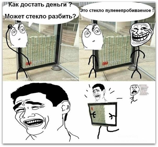 нарисованные картинки в контакте: