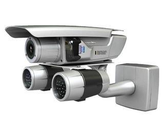 Видеонаблюдение, видеокамеры, видеорегистраторы.  Продажа оборудования для цифрового видеонаблюдения...