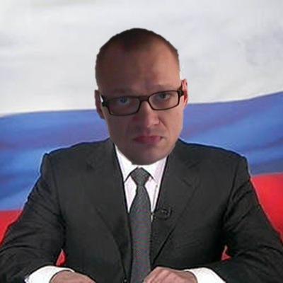 Александр Лавренюк, 10 апреля 1980, Лабинск, id29050833