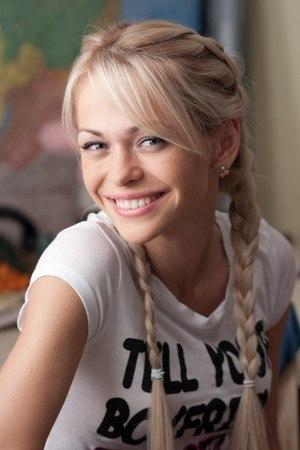 Голые фотки Анна Хилькевич, собранные со всего интернета. Самая большая коллекция