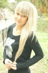 Ангелина Васькова, 30 сентября , Черняховск, id141115192