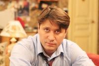 Генадий Букин, 10 апреля 1981, Санкт-Петербург, id160942264