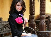 Selena Gomez, 22 июля 1992, Казань, id164985859