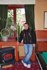 Валерий Ломброзов, 23 февраля , Севастополь, id167067482