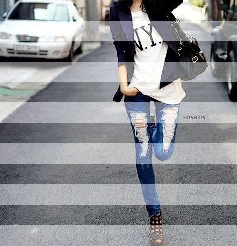 А я уже хочу весну хочу одеть туфли и
