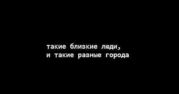 http://cs305806.vkontakte.ru/u147890963/-14/x_825259c7.jpg