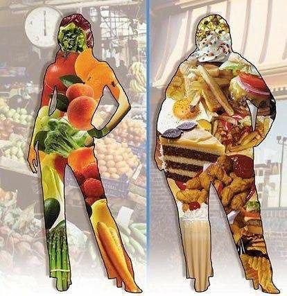 суши диета форум