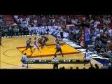 The first week of NBA (PRESEASON 2013/2014)