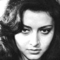 Вероника Μакарова, 26 марта 1978, Омск, id189463128