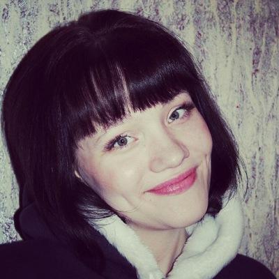 Ната Колованова, 6 января 1990, Москва, id99516349