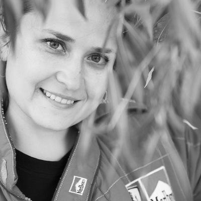 Юлия Храмцова, 17 июля , Йошкар-Ола, id88959372