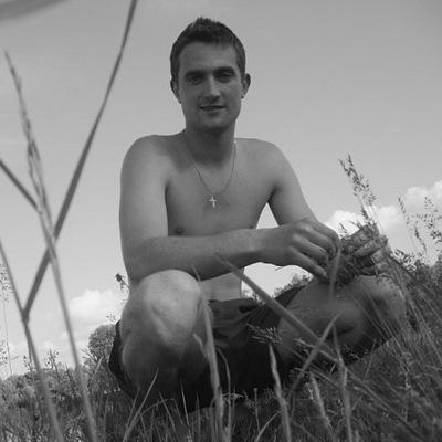 Сергій Вакула