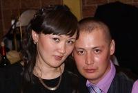 Акмурзиев Канат, 22 июня , Самара, id110017379