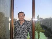 Виталий Рыжков, 3 марта 1984, Краснодар, id136825875