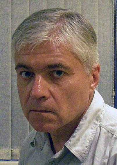 Сергей Патрушев