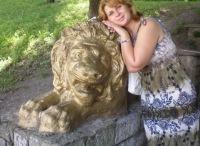 Оксана Твердун, 6 августа , Каменец-Подольский, id156492182