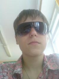 Тимур Ильясов, 4 декабря 1999, Салават, id158356356
