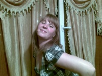 Татьяна Стёпина, 3 апреля , Красноярск, id160001159