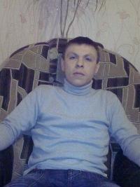 Сергей Сорокин, 1 сентября 1998, Харьков, id162465825