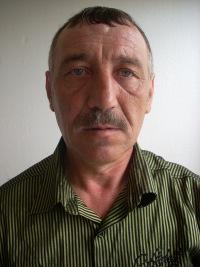 Владимир Грушко, 14 марта 1984, Сумы, id163873555