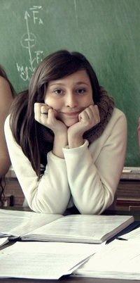Оксана Корюхина, 7 декабря 1994, Екатеринбург, id164210827