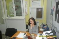 Елена Тарасова, 4 августа 1980, Москва, id174313090