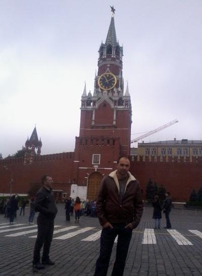 Денис Ничипорчук, 5 июля 1992, Киев, id106749018