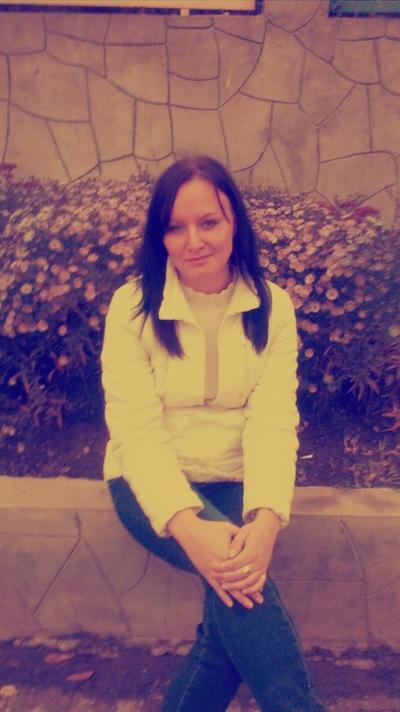Анна Борисевич, 16 июля , Днепропетровск, id151219118