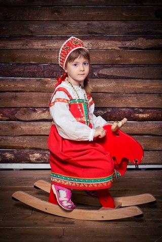 Красный lt b gt сарафан lt b gt наряды и костюмы вконтакте