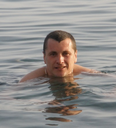 Олег Колинько, 12 августа 1992, Запорожье, id155793673