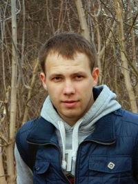 Паша Семенищев