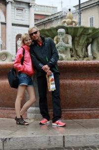 Андрей Береснев, 1 февраля , Санкт-Петербург, id156902820