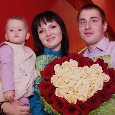 Константин Илларионов, 2 января , Курган, id37705395