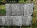 Воинское захоронение дер. Верхнее Заозерье, Любытинский р-н, Новгородская обл. ER_XbY2jyIE