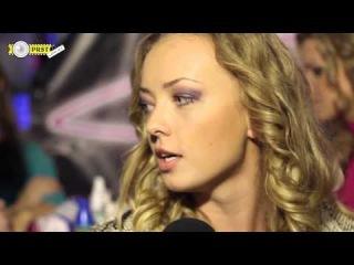 Indian night в боулинг-клубе Бомбей OPRST.com.ua