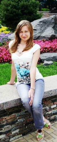 Наталия Астапова, 26 января , Курган, id154682146