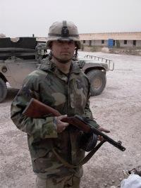 Аист Миротворцы, 30 декабря 1992, Дербент, id159437389