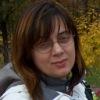 Лилия Данова