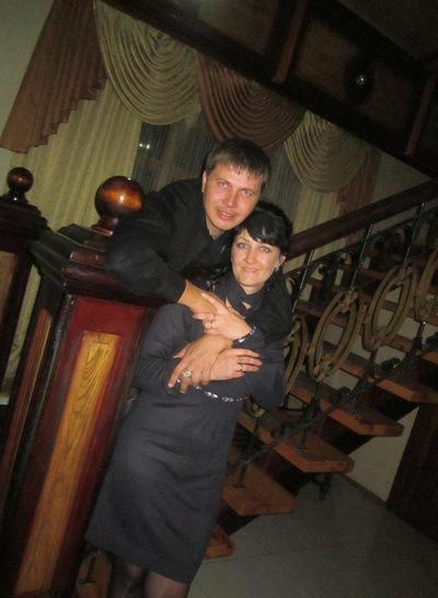Елена Тинчурина, 1 мая , Ивано-Франковск, id69947404