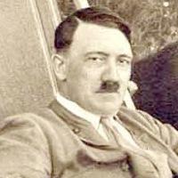 Адольф Гитлер, 20 апреля , Йошкар-Ола, id186744801