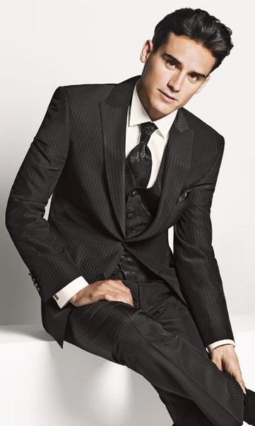 Images for купить костюм мужской коричневый.